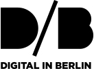 Digital in Berlin IT Services